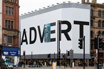 "BrewDog ""Advert"" by Uncommon Creative Studio"
