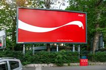 "Coca-Cola ""Open, taste, recycle with us"" by Publicis Italy"