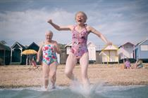 "Weetabix ""incredible inside"" by Bartle Bogle Hegarty"