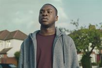 "Currys PC World ""Goodbye"" by AMV BBDO"