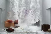 Direct Line 'splash' by M&C Saatchi