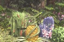 "Air Wick ""Botanica - grown by nature"" by Havas London"