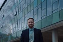 """The Department for Education """"Tuesday"""" by Havas London"""