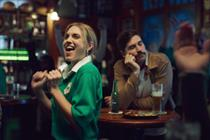 "Heineken ""Perfect match"" by Publicis"