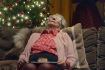 """Heineken """"Holidays as usual"""" by Publicis Italy"""