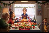 """Lidl """"A Christmas you can believe in"""" by Karmarama"""