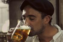 "Stella Artois ""Stella tips"" by Draftline"