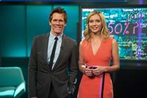 """EE """"It's A No Brainer, with Kevin Bacon"""" by Saatchi & Saatchi"""
