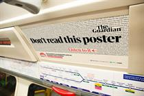 "The Guardian ""Today in Focus"" by Oliver"