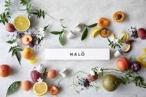 "Halo ""Beyond the asterisk"" by Uncommon Creative Studio"