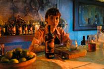 "Havana Club ""Mashup"" by M&C Saatchi"