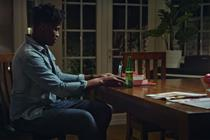 "Heineken ""Connectioff"" by Publicis Italy"