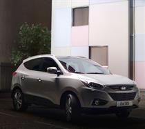 "Hyundai ""made of more"" by Innocean Worldwide Europe"