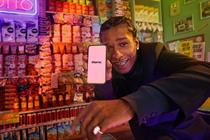 A$AP Rocky revamps his quarantine style in Klarna ad