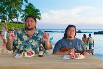 No mo' FOMO in Kona Brewing Company's 'Dear Mainland' campaign