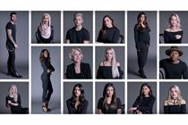 """L'Oréal Paris and The Prince's Trust """"All worth it"""" by McCann London"""
