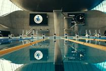 """The National Lottery """"play makes it possible"""" by Abbott Mead Vickers BBDO"""