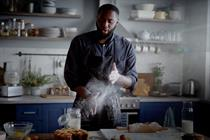 "Lurpak ""Where there are cooks, there is hope"" by Wieden & Kennedy London"