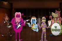 Monster Cereals celebrates 50th anniversary with 'Monster Mash' mockumentary