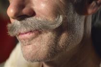 "Mr Sheen ""Back to banish dust"" by Havas London"