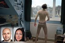 Private view: Rodrigo Sobral and Rosie Bardales