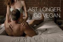 World's talking about: Last longer, Peta