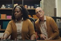 Howie Mandel voices customers' inner thoughts in Staples Canada's 'Let's Find Out' campaign