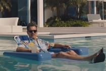 Visible's network expands beyond the six degrees of Kevin Bacon