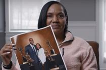 Walmart taps Lebron James' mother Gloria to raise food insecurity awareness