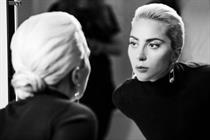 Tiffany & Co. joins Super Bowl for first time with Lady Gaga