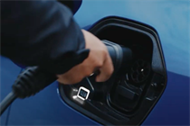"""British Gas """"This is what sustainability looks like"""" by Nucleus"""