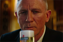 """Heineken """"Worth the wait"""" by Publicis"""
