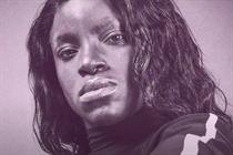 "BT ""Hope United x Black History Month"" by Saatchi & Saatchi London"