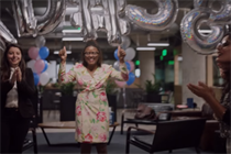 LGBT travelers find where they belong in Airbnb's Pride Month short film