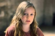 In Australia, ANZ attacks gender inequality with powerful film, concrete action