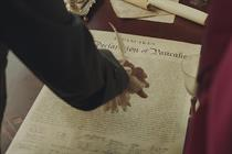 IHOP declares a right to life, liberty and pancakes in latest spot from Droga5