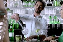 Tanqueray re-works Iggy Azalea's 'Fancy'