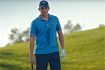Golfsmith: Because you #%$! hate golf