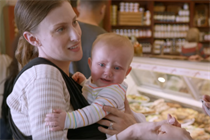 Land O'Lakes' first brand campaign features small kindnesses (and butter)