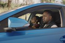 Scion skewers two-and-a-half celebs in new spot