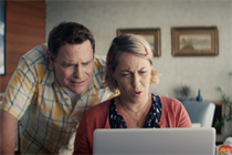 Hell is other people's linens in new spots for Tide