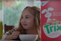 General Mills cleans up its act, and its ingredients