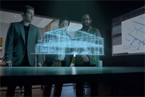 Vonage lampoons familiar business frustrations in new campaign by CP+B Miami