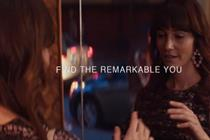 Macy's leans into empowerment for new ad by BBDO New York