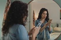 Goliath shift in voice marks new campaign for Zulily by Office of Baby