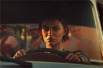 "Ubisoft ""Chicharrón run"" by DDB Paris"