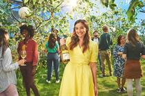 Yellowtail finds joy in the details with bright new campaign