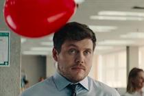 "Ladbrokes ""Balloon"" by Neverland"