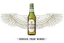 Yuengling taps into heritage to highlight brand values