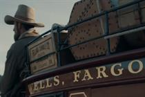 Wells Fargo faces own demons in new 'Earning Back Your Trust' spot